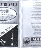 2007.-Los-Divinos-Pag-13-14