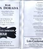 2007.-Los-Divinos-Pag-15-16