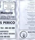 2007.-Los-Divinos-Pag-19-20
