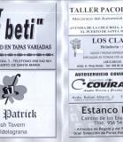 2007.-Los-Divinos-Pag-23-24