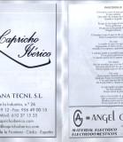 2007.-Los-Divinos-Pag-25-26