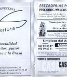 2007.-Los-Divinos-Pag-29-30