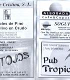 2007.-Los-Divinos-Pag-31-32