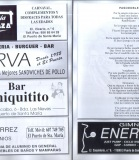 2007.-Los-Divinos-Pag-33-34