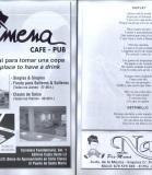 2007.-Los-Divinos-Pag-35-36