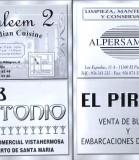 2007.-Los-Divinos-Pag-37-38