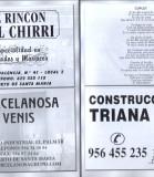 2007.-Los-Divinos-Pag-39-40