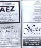 2007.-Los-Divinos-Pag-45-46