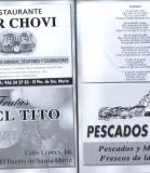 2007.-Los-Divinos-Pag-49-50