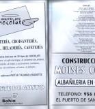 2007.-Los-Divinos-Pag-53-54