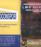 2007.-Los-Divinos-Portada-y-Contraportada
