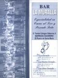 2011.-La-Carnavalera-Pag-1-2