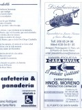 2011.-La-Carnavalera-Pag-11-12