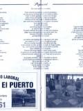 2011.-La-Carnavalera-Pag-13-14