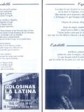 2011.-La-Carnavalera-Pag-17-18