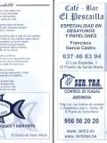 2011.-La-Carnavalera-Pag-21-22