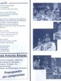 2011.-La-Carnavalera-Pag-23-24