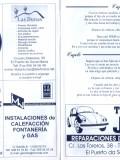 2011.-La-Carnavalera-Pag-5-6