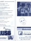 2011.-La-Carnavalera-Pag-7-8