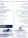 2011.-La-Carnavalera-Pag-9-10