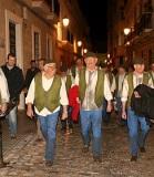 2015.-Donde-Candela-Hubo-6