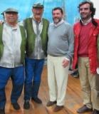 2015.-Donde-Candela-Hubo-8