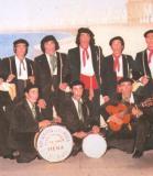 1978.-Los-Vendedores-de-Queso-Manchego