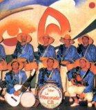 1993.-Los-del-Puerto