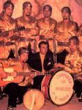 1971-Los-Hindues
