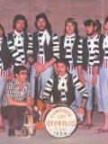 1974.-Los-Rederos