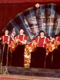 1976.-Los-Apaches-de-París