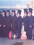 1977.-Los-Tip-y-Coll