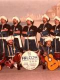 1978.-Raza-Mora