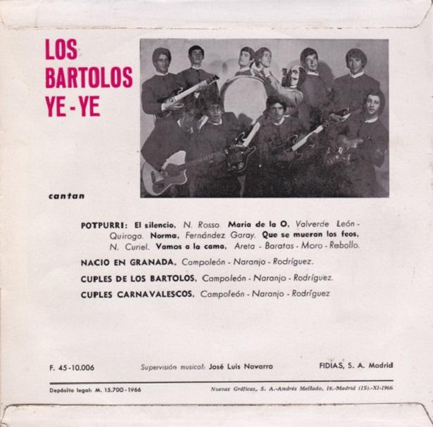 Contra-Portada-Disco-1966
