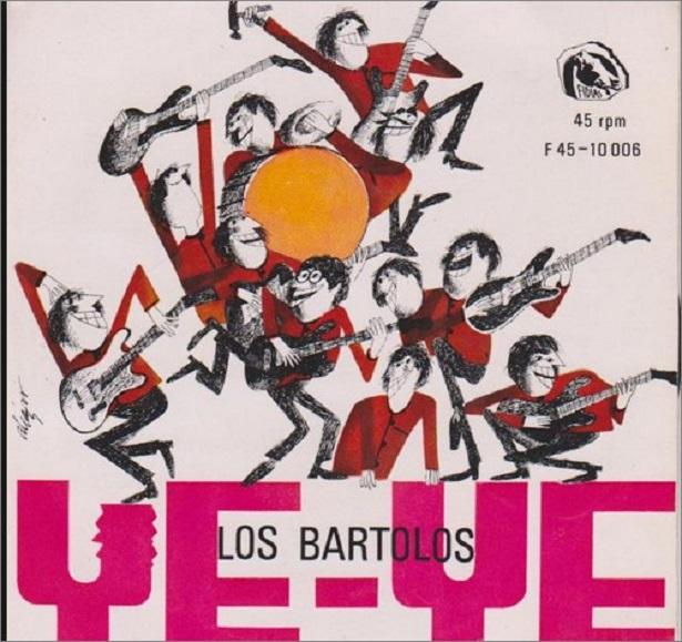 Caratula-Disco-1966