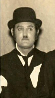 Pedro de Los Majaras