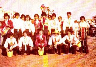 1975 comp_ romance caletero (juvenil)
