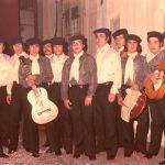 1978.- Los Arrabaleros – Manuel Ariza Villatoro