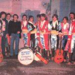 1981.- Mi Ribera del Río – José Luis Arniz Muñoz