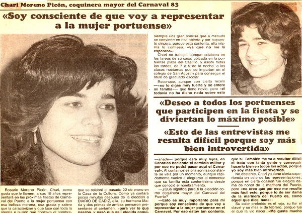 Rosario Moreno Picón