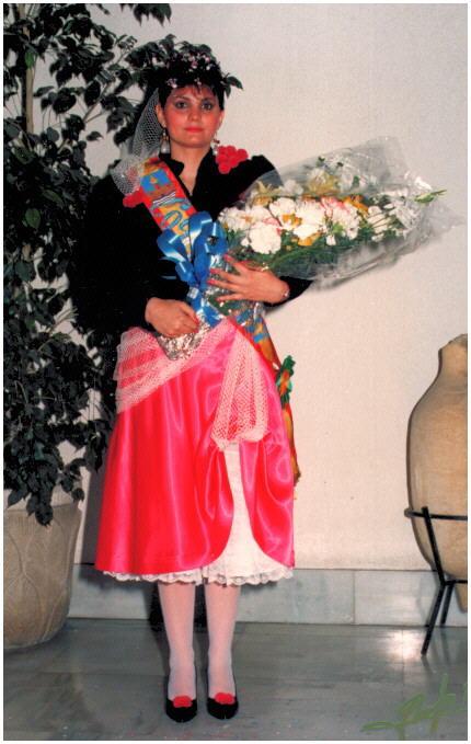 Leonor Llopis Otero
