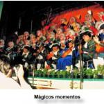1991.- Mágico Momento – José María Naharro Sucino