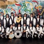 1995.- En el recuerdo – Francisco José Gómez