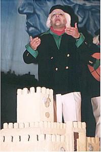2000 - Marinero en Tierra (3)