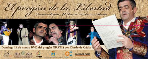 dvd-pregon-de-la-libertad