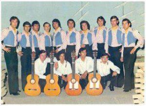 1975_alegrias_de_cadiz2.jpg