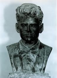 Busto de El Chusco