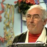 Juan Galán, nuevo presidente de la Asociación de Autores y Directores del Carnaval