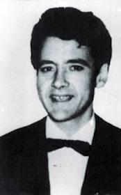 Manuel Camacho Francés
