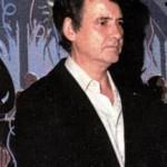 1982 – Pregonero – Manuel Camacho Francés – «El Chusco»